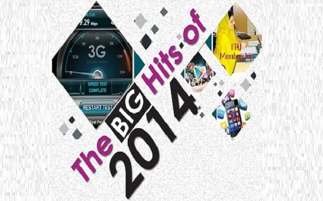 the-big-hits-of-2014