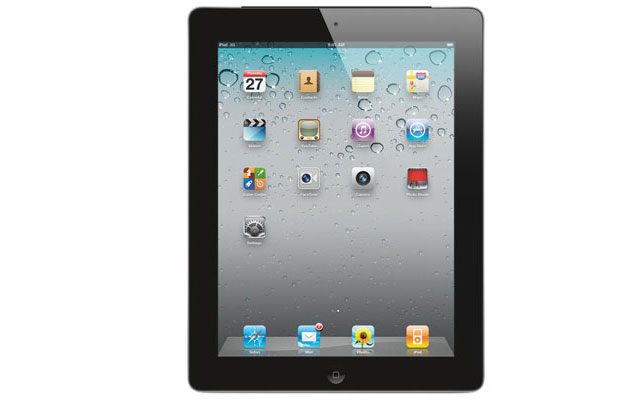 Apple-iPad-2-Wi-Fi