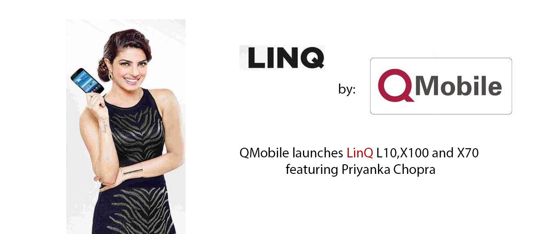LinQ L10