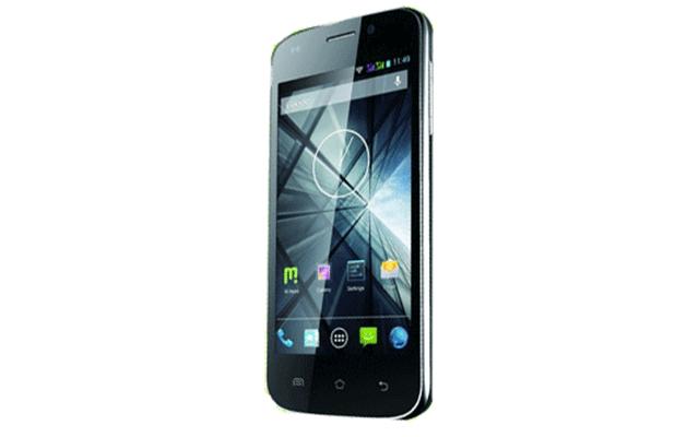 M-Mobile-P10I