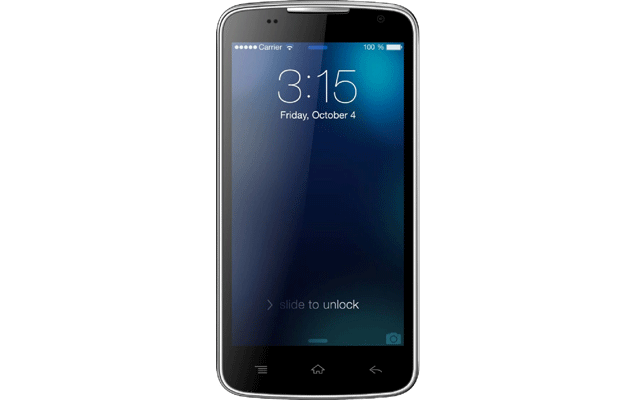 M-Mobile-P15i-SPLENDOR