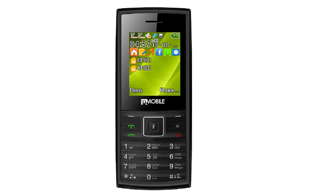 M-Mobile-X102