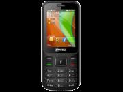 M-Mobile-X400