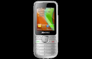 M-Mobile-X660