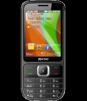 M-Mobile-X770N
