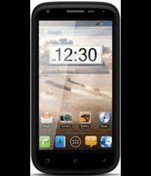 Q-Mobile-Noir-A9