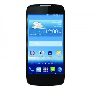 QMobile Linq X70 Specifications and Price in Pakistan