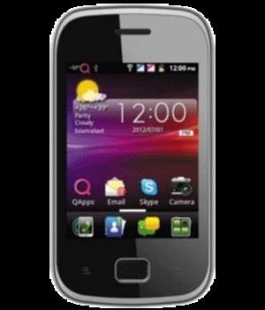 QMobile-NOIR-A200-Touch