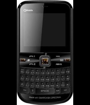 QMobile-Q60