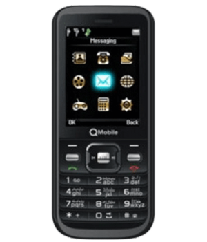QMobile-e220