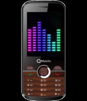Qmobile-E600-Party-