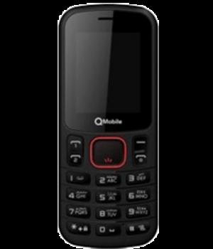 Qmobile-E786-storm