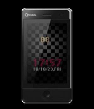 Qmobile-E995-Knight