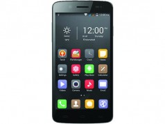 Qmobile LINQ L10 Specifications