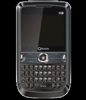 Qmobile-Q71