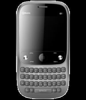Qmobile-Q8-Enigma-WIFI