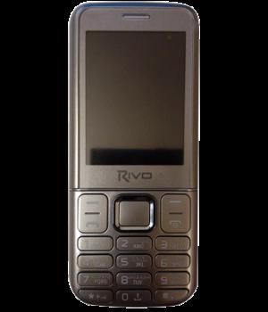 RIVO-ADVANCE-A220