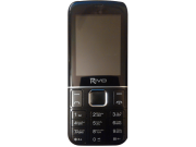 RIVO-ADVANCE-A225