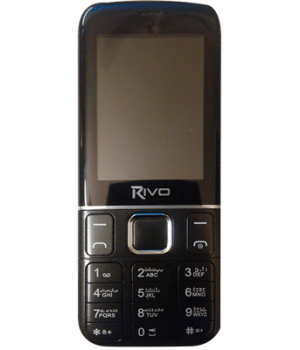 RIVO-ADVANCE-A225