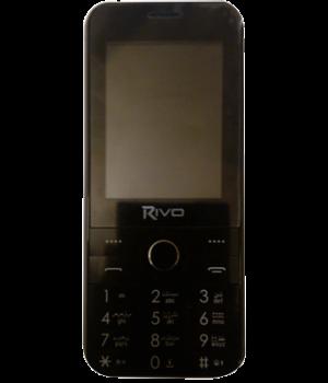 RIVO-ADVANCE-A230