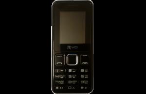 RIVO-CLASSIC-C100