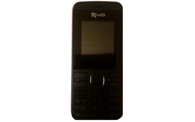 RIVO-CLASSIC-C110
