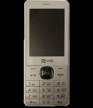 RIVO-Jaguar-J505