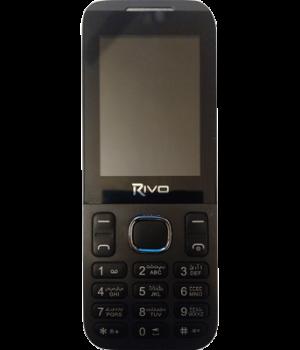 RIVO-NEO-N310