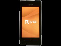 RIVO-RHYTHM-RX40