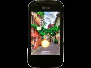 RIVO-RHYTHM-RX55