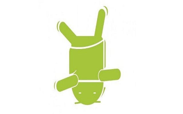 android-smartphone-shipment-falls-for-the-first-time