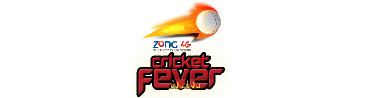 https://www.phoneworld.com.pk/wp-content/uploads/2015/02/logo-cricket-fever.png