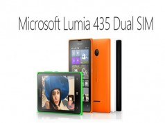 microsoft-launches-lumia-435-dual-sim