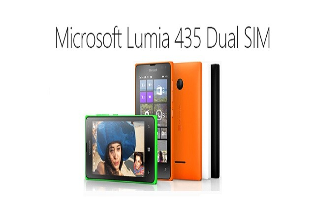 microsoft-launches-lumia-435-dual-sim