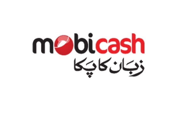 Mobicash Launches 'One-Paisa' Data Bundle Offer