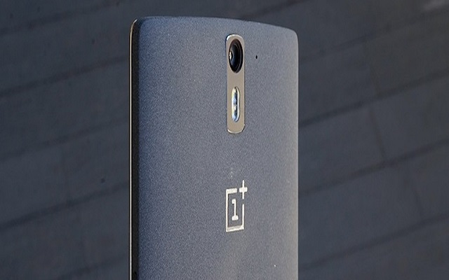 oneplus-teases-users-with-oxygenos-android-rom