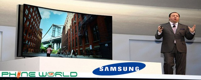 Samsung Electronics Unveils Its Vision for Living Smarter at the 2015 Samsung MENA Forum with Next-Generation Technology