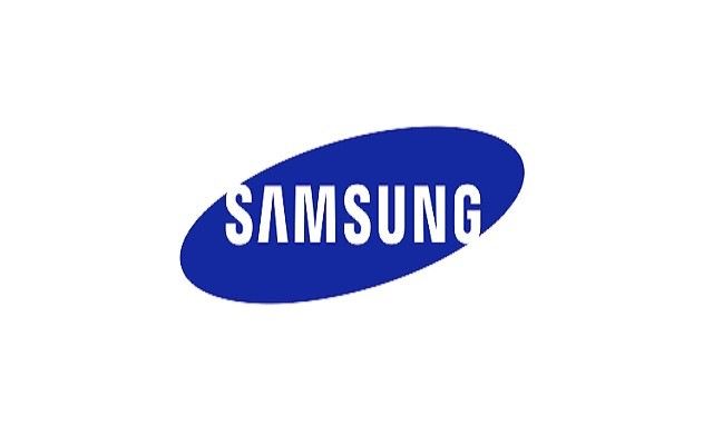 sk-telecoms-nationwide-iot-network-selects-samsung-as-sole-vendor