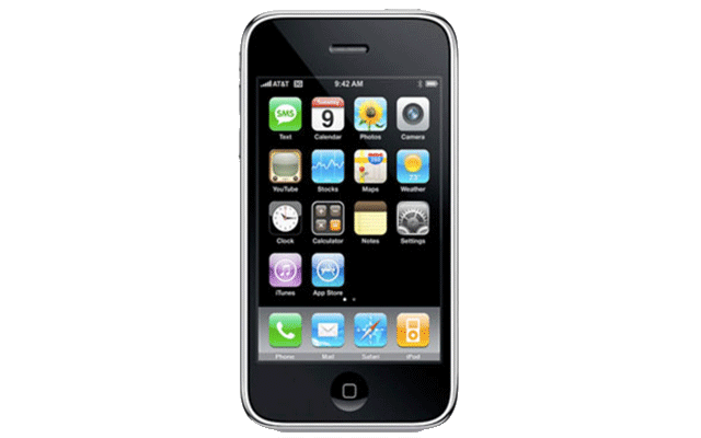 Apple-iPhone-3GS-32GB
