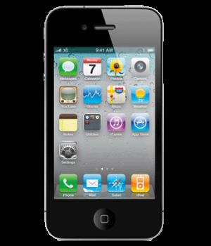 Apple-iphone-4-16GB-SU
