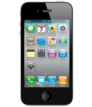 Apple-iphone-4S-16GB