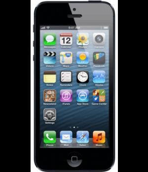 Apple-iphone-5S-32GB