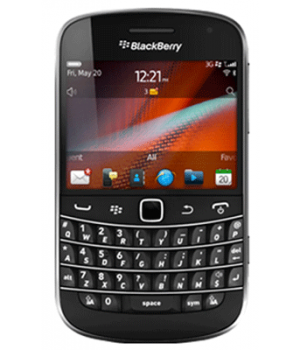 BlackBerry-Bold-Touch-9930