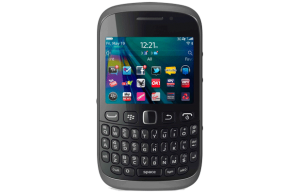 BlackBerry-Curve-9320
