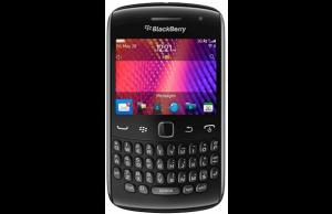 BlackBerry-Curve-9350