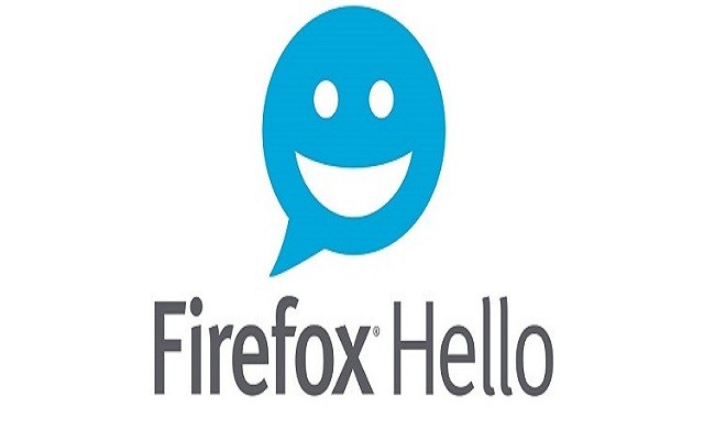 Firefox-Hello-Audio-Or-Video-Call