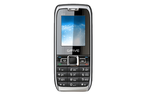 G-Five-E71y