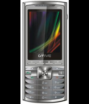 G-Five-V60