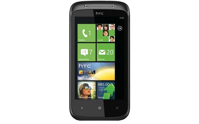 HTC-7-Mozart