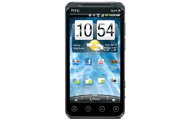 HTC-EVO-3D